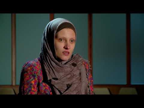 Вернулись В Ислам | Lijana