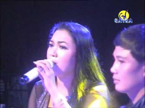 Gavra Music - Izinkanlah - Mutiara - Live Rengas bandung
