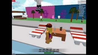 Musiclover562's ROBLOX video