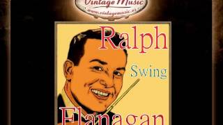 Ralph Flanagan & His Orchestra -- Satan Takes a Holiday
