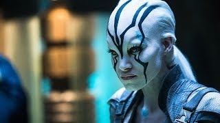 Best Sci fi Movies 2016 English Hollywood   New Star Trek 2016 +++ Adventure Movies