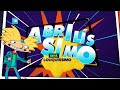 Abrilissimo 2018 - Novos Episódios no mês de Abril   Nickelodeon Brasil
