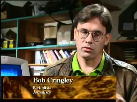 biografia bill gates el sultan del software docu spanish clip3