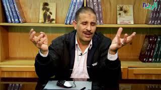 شرح نص |خلال كريمة| حافظ إبراهيم| الصف الثالث الإعدادي | نصوص | ترم ثاني 2018
