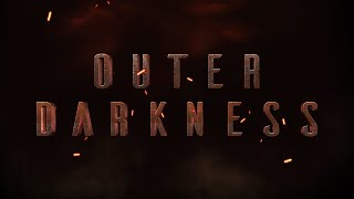 what is the outer darkness mentioned in scripture?
