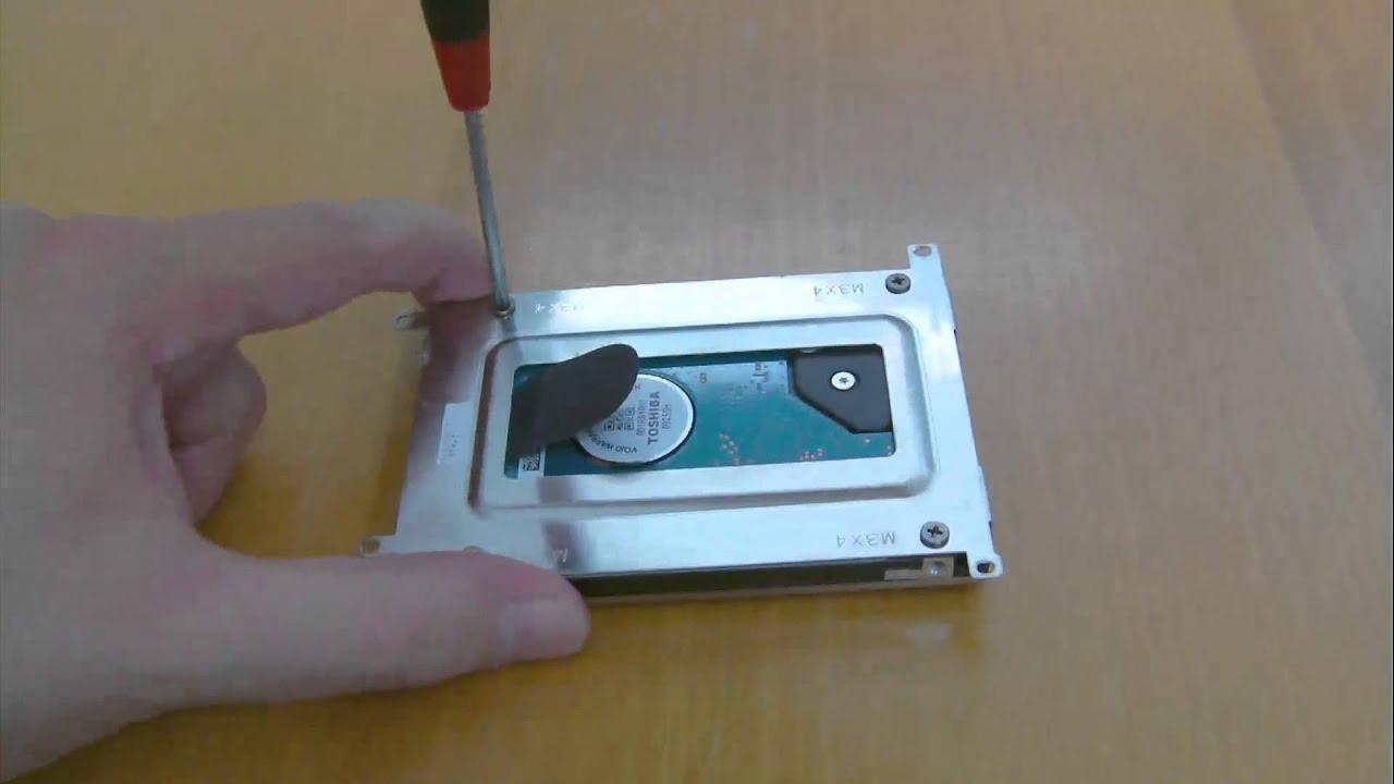 TOSHIBA SATELLITE U500 HDDSSD ALERT TREIBER WINDOWS 8