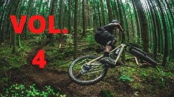 Best Of Downhill & Freeride 2020: Vol. 4