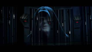 Empire Strikes Back: Revisited Final Trailer 720p