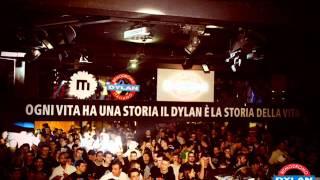 B-DayRitmodromo 21-Gianni Parrini Mr.Fudo Plastickman Roberto Francesconi 20-12-14@Dylan,Coccaglio