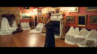 Austenland - Trailer thumbnail
