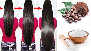 ПРОСТО добавь 2 ложки в ШАМПУНЬ волосы станут БЕШЕНО РОСТИ Уход за волосами