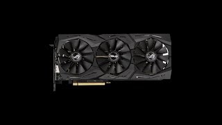 rtx 2060 oc i5 9600k FORTNITE pub game all low setting to epic on some and all epic
