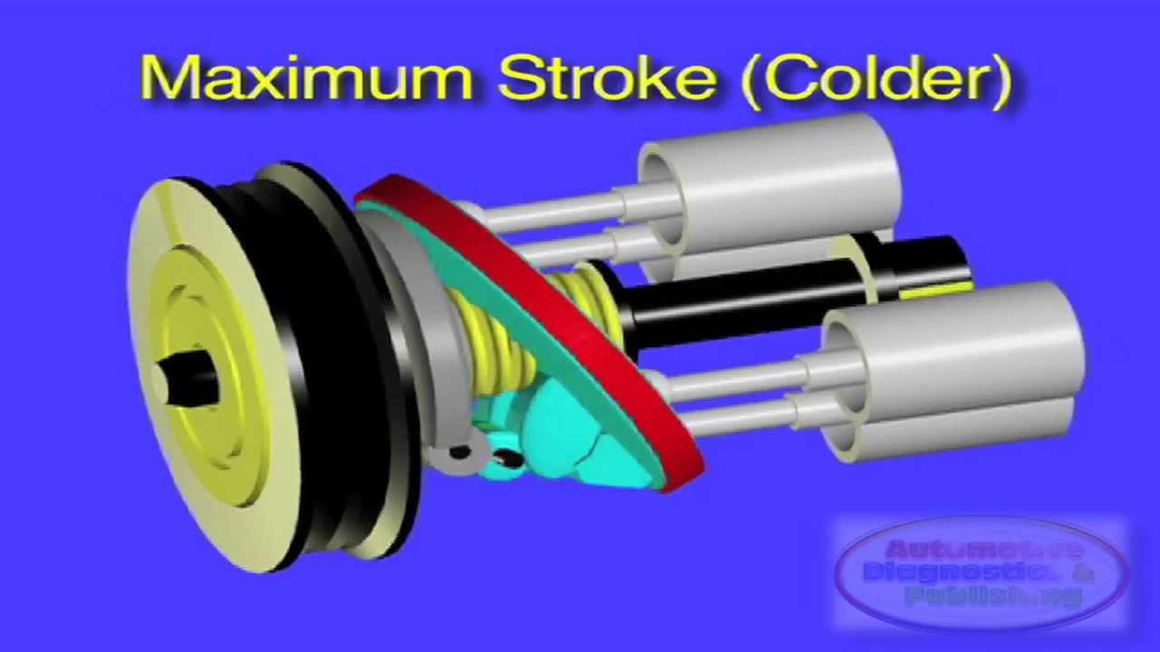 medium resolution of ht6 a c compressor wiring diagram