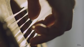Mắt đen -- Guitar Tuấn Hùng