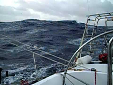 SOUTH INDIAN OCEAN