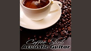 Gambar cover Acoustic Guitar for Chill Zone