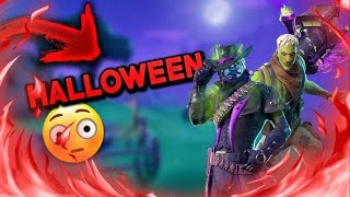 LIVE FORTNITE /FORTNITE BEUG ON PART ON SAUVER THE WORLD/ CART PSN OF 10eur A GAGNÉ