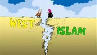Geopolítica intercultural de Medio Oriente: defnición del Islam y de la Yihad