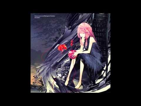 原罪の灯 (Genzai no Tomoshibi)【RIE】 cover