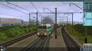 Trainz railroad simulator 2012 04 24 2016
