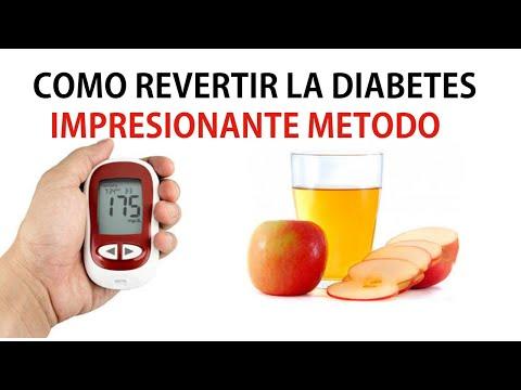 como-curar-y-revertir-la-diabetes[impresionante-descubrimiento]