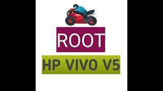 Vivo V5 V5s Y66 Bootloader Unlock Twrp Flashing  Full Guide.