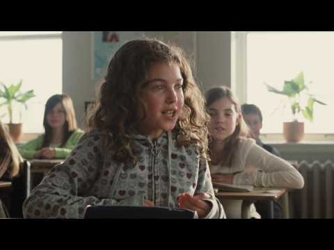 Orphan - Trailer italiano | HD