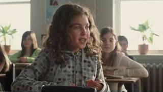 Orphan - Trailer italiano   HD thumbnail