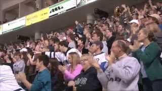 Inside Wildcat Country: October 2014 Highlights