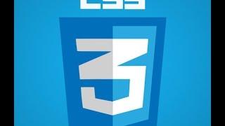CSS3 - Hướng dẫn sử dụng Flexbox để dàn trang