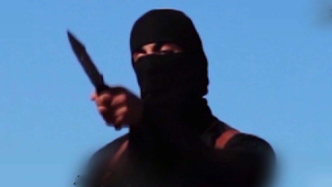 הבריטים שהתגייסו לדאעש – מתחרטים