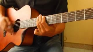 GUITAR S VIỆT - SOLO ROCK CÙNG CUSTOM ES40