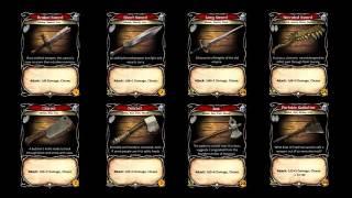 Kickstarter — Darklight  Memento Mori   Miniatures Dungeon Crawler by Dark Ice Games