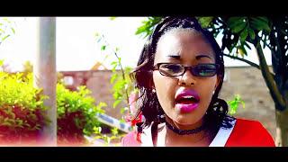 Esther Munyoki - Alama Ya Damu
