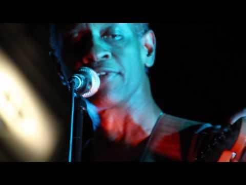 Konzert mit Tim Russ - Destination Star Trek Germany - SCIFINEWS-TV Live! Concert