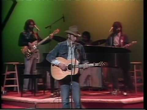 Lord, I Hope This Day Is Good: My Tribute To Don Williams