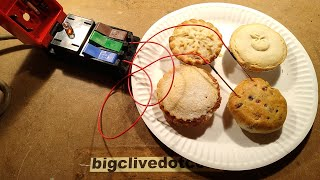 zapping-pies-with-240-volts-and-eating-them-not-while-powered