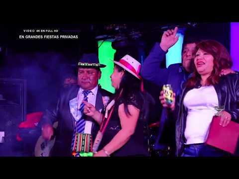 Grupo Alegria♫en Chile Moquella Alferez Pedro Sonia Vilches™Studios DHAPStv●09.10.2017