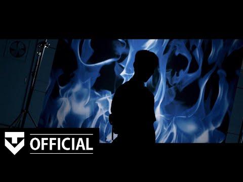 VANNER 1st SINGLE ALBUM [5cean : V] 5sec Teaser : 영광
