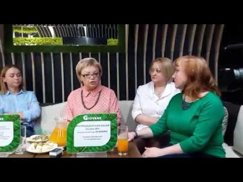 Прививка АКДС -