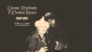 Connan Mockasin / Devonté Hynes - Feelin