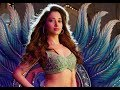 2018 New Love Story Full Movie South Indian  Hindi Dubbed