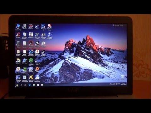 Как установить Windows 7 вместо Windows 10. Подробная видеоинструкция