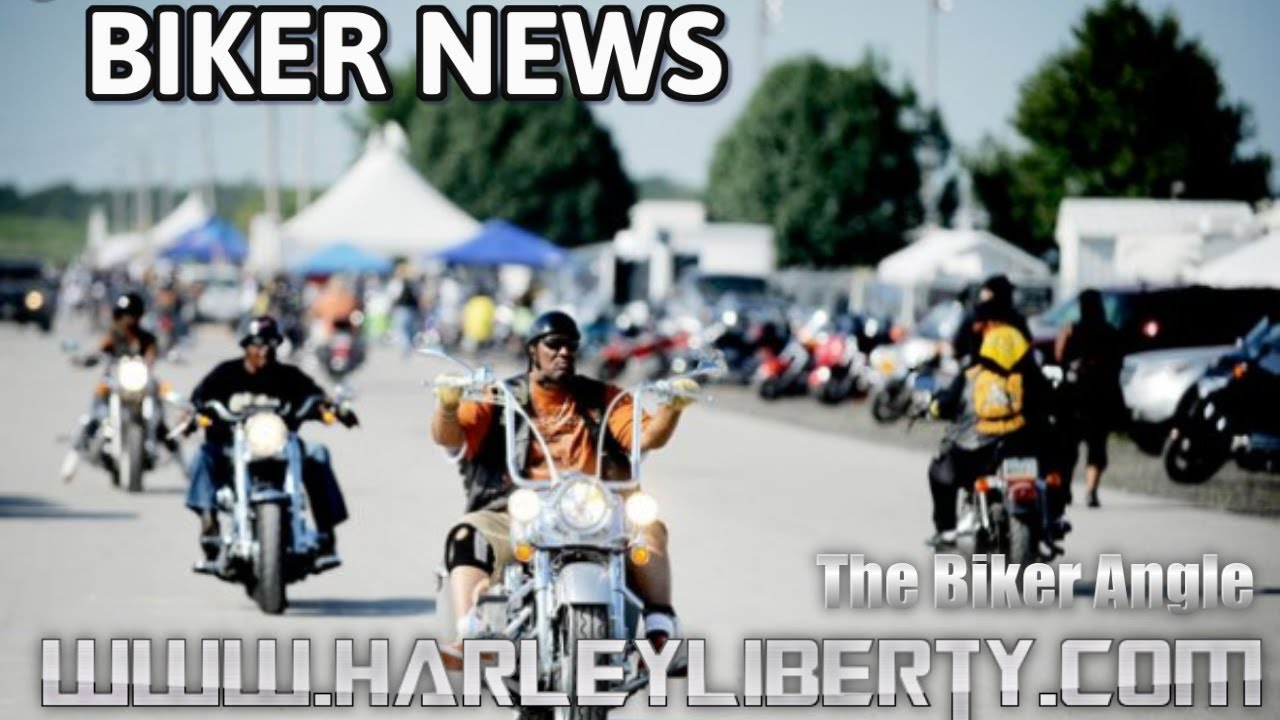 Coward 69'ers Motorcycle Club giving up by informant in