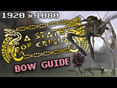 A Down To Earth Bow Guide On How KILL Shen Gaoren With LOW Rank Using Low Weapon And Armor Akantor Kill 6 Monster