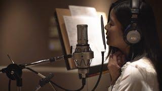 ソロデビューからわずか3か月で届けられたセカンドシングル「魔法をあげるよ ~Magic In The Air~」のメイキングMV [Short Ver.] を先行で公開!!...