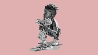 """Lil Baby x Gunna - """"Making Plays"""" Type Beat 2018 
