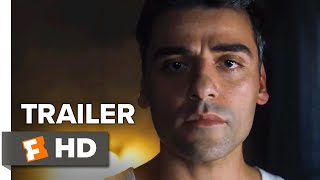 Operation Finale Trailer #1 (2018) | Movieclips Trailers