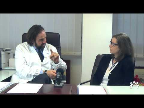 Pancreatite Acuta e Cronica -  La corretta gestione per evitare complicanze