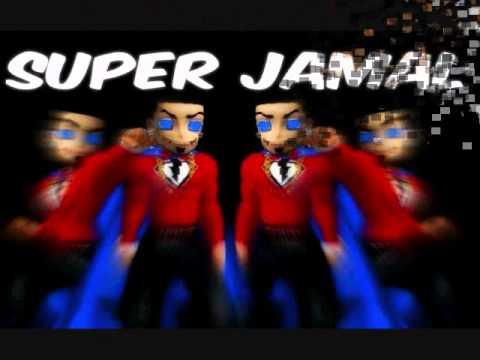 Soulja boy-Vampire Gang Meez